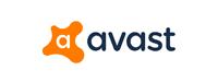 LIFE Informàtica Empresas - Soluciones Antivirus