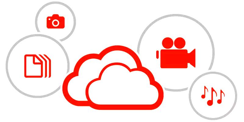LIFE Informàtica Empresas - Microsoft Office Cloud
