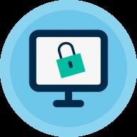 LIFE Informàtica Empresas - Ransomware